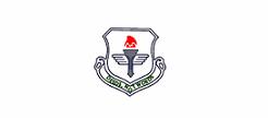 Bmc School