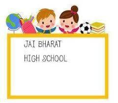 Jai Bharat High School