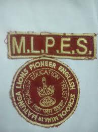Matunga Lions Pioneer English High School