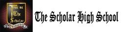 The Scholar High School