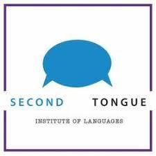 Second Tongue Language Institute And Classes