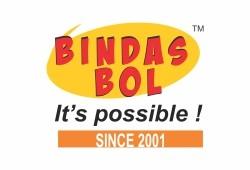 Bindas Bol Foreign Language Classes