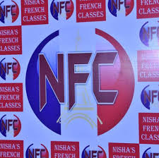 Nishas French Language Classes