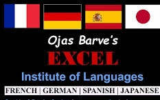 Ojas Barves Excel Institute Of Languages