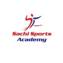 Sachi Sports Academy
