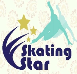 The Skating Star Of India