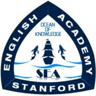 Stanford English Academy