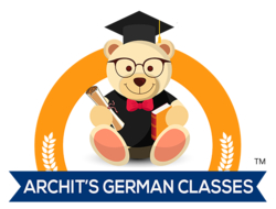 Archit German Classes