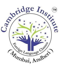 German Language Classes Cambridge Institute