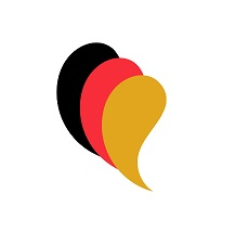 Learn Conversational German