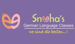 Snehas German Language Classes