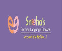 Snehas German Language Classes