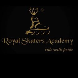 Royal Skaters Academy