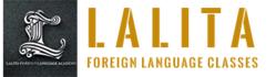 Lalita Classes Of Language