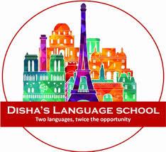 Dishas Language School