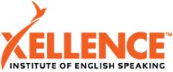 English Speaking Classes Xellence Institute