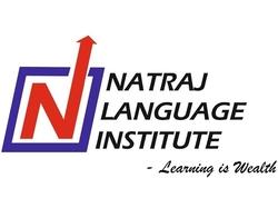 Natraj Language Institute