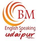 Bm English Speaking