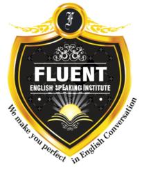Fluent English Speaking Institute
