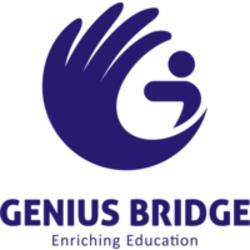 Genius Bridge