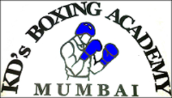 Kds Boxing Academy