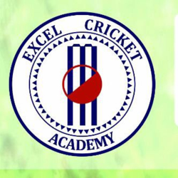 Excel Cricket Academy