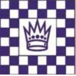 Joshis Chess Academy