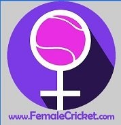 Female Cricket Academy