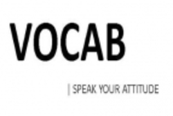 Vocab English Academy Kausa Center