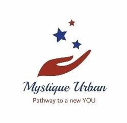 Mystique Urban