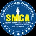 South Mumbai Chess Academy