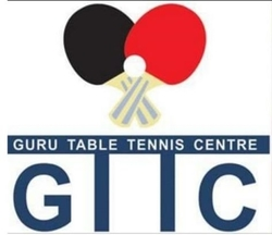 Guru Table Tennis Centre