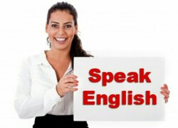 Vidyyaraj Education For English