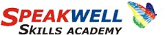 Speakwell English Academy