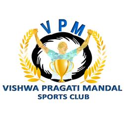 V P M Vishwa Pragati Mandal Sports Club