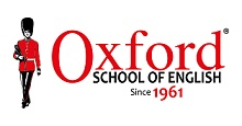 Oxford English The Best