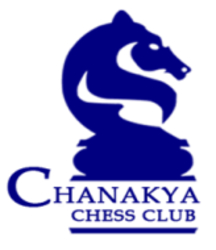 Chanakya Chess Club