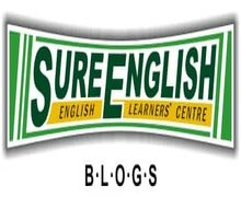 Sure English Speaking Course