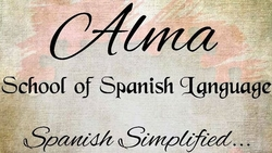 Alma School Of Spanish Language