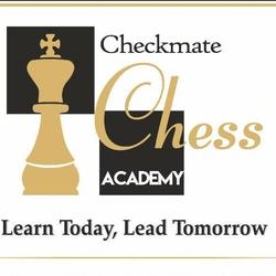 Checkmate Chess Academy
