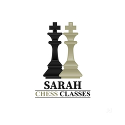 Sarah Chess Classes