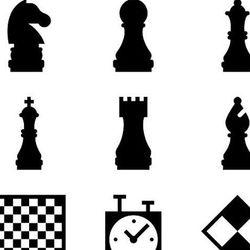 Socrates Chess Academy