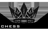 Chess Trainer Pro