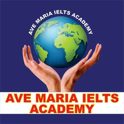 Maria English Speaking Classes