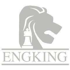 Eng-King