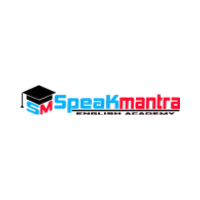 Speakmantra English Academy