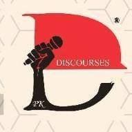 Discourses By Purnima Kulkarni