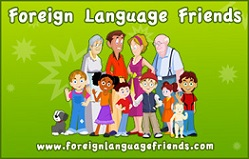 Friends Foreign Language Institute