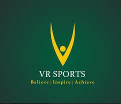 V R Sports