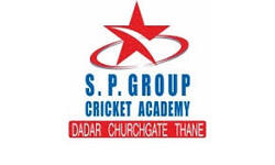 S P Group Cricket Academy